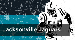 jacksonville jaguars tickets jaguars tickets 2017 2018 jaguars. Cars Review. Best American Auto & Cars Review