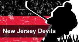 New Jersey Devils Tickets Devils Tickets 2018 2019