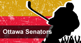 Ottawa Senators Tickets Senators Tickets 2018 2019