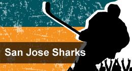 San Jose Sharks Tickets Sharks Tickets 2018 2019