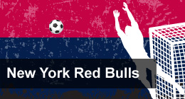 The German club sits on top of a pyramid that also includes Red Bull Salzburg (although to comply with UEFA competitions laws the clubs are now disentangled), the Red Bull academies in Brazil and Ghana and the MLS franchise New York Red Bulls.