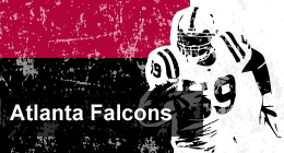 buy cheap atlanta falcons tickets