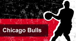 Chicago Bulls Tickets Bulls Tickets 2019 2020 Bulls