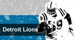 Detroit Lions Tickets Lions Tickets 2019 2020 Lions