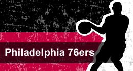 Philadelphia 76ers Tickets 76ers Tickets 2019 2020