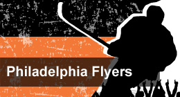 Philadelphia Flyers Tickets Flyers Tickets 2019 2020