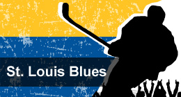 St Louis Blues Tickets Blues Tickets 2020 2021 Blues